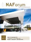 NAForum 26(3) 2013