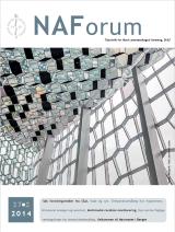 NAForum 27(2) 2014