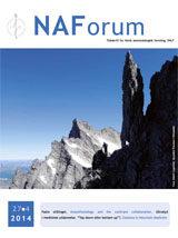 NAForum 27(4) 2014