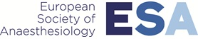 ESA Research Grants