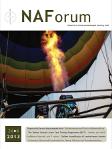 NAForum 26(4) 2013