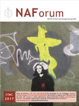 NAForum 30(2) 2017