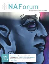 NAForum 31(2) 2018