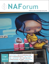 NAForum 32(1) 2019