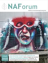 NAForum 33(2) 2020
