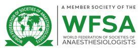 wfsa-member