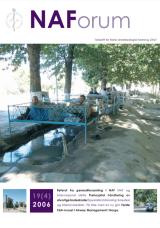 NAForum 19(4) 2006