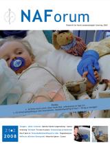 NAForum 21(2) 2008