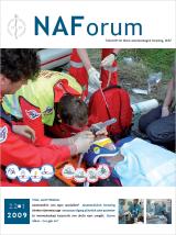 NAForum 22(1) 2009