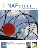 NAForum 22(2) 2009