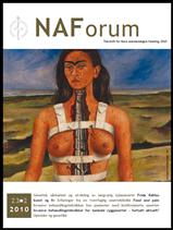 NAForum 23(2) 2010
