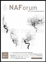 NAForum 24(1) 2011