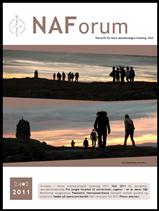 NAForum 24(3) 2011