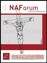 NAForum 24(4) 2011