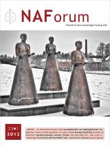 NAForum 25(1) 2012