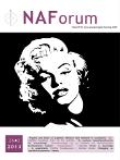 NAForum 26(2) 2013