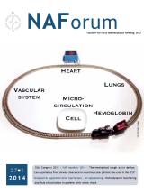NAForum 27(1) 2014