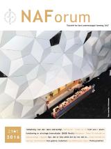 NAForum 29(1) 2016