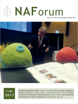 NAForum 30(1) 2017