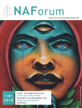 NAForum 31(1) 2018