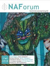 NAForum 31(4) 2018