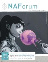 NAForum 32(2) 2019