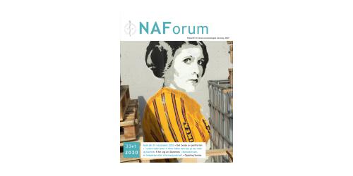 NAForum 33(1) 2020